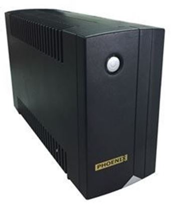 Picture of Phoenix UPS UA650