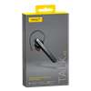 Picture of Jabra Talk 45 (Silver) with car charger