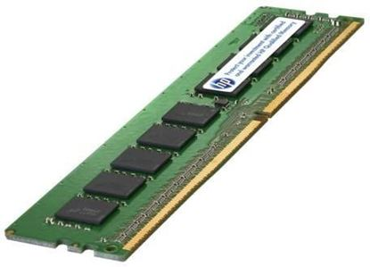 Picture of HP 4GB MEMORY