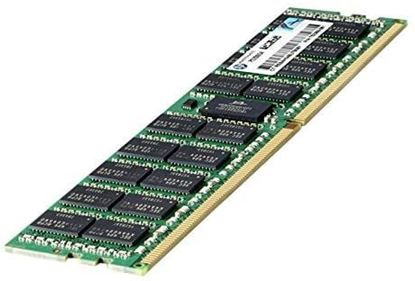 Picture of HP 16GB Memory