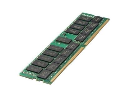 Picture of HP 32GB Memory