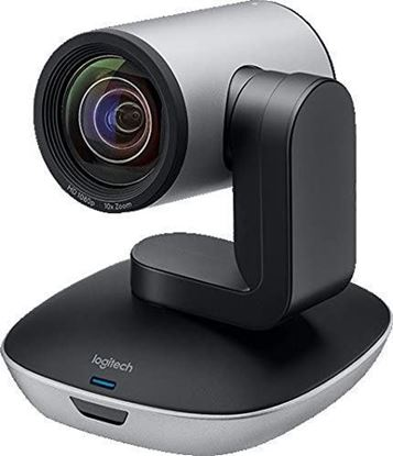 Picture of Logitech PTZ Pro 2 Video Conference Camera