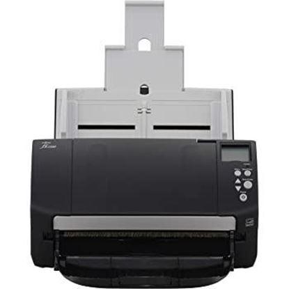 Picture of Fujitsu Scanner fi-7180
