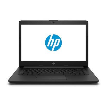 Picture of HP Notebook 14-ck0125TU