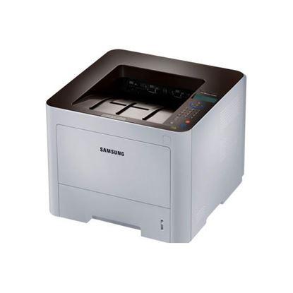 Picture of SS373V Samsung ProXpress SL-M3820ND Laser Printer