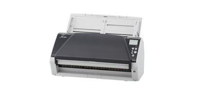 Picture of Fujitsu fi-7460