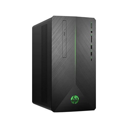 Picture of HP Pav Gaming 690-0021d DT PC