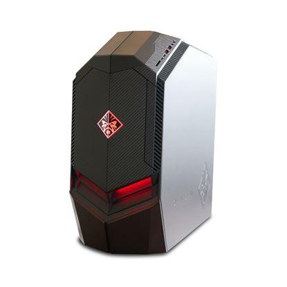 Picture of OMEN by 880- 023d Desktop PC