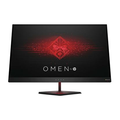 Picture of OMEN by HP 25 Display